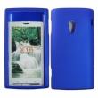 Carcasa Sony Ericsson X10 Azul