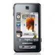 Funda Silicona Samsung F480