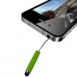 Lapiz Tactil para iPhone & iPad Verde