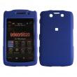 Carcasa BlackBerry 9550/9520 Azul