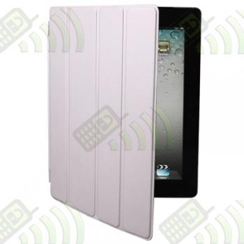 Smart Cover para iPad 2 (gris)