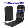 Funda Solapa Blackberry 9860