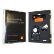 Módem 3G USB OPTICON ICON 225 Libre