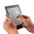 Protector Pantalla Tablet Kindle 4