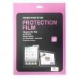 Protector de Pantalla para Samsung P7500