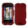 Carcasa Motorola MB200 Roja