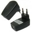 Adaptador USB casa