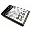 Batería 1100mA HTC Diamond 2