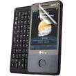 Prot. Pantalla HTC Touch Pro P3750