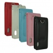 Funda Solapa iPod Nano 5th