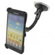 Soporte Coche Samsung Galaxy Note i9220