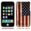 Carcasa trasera EEUU/USA Iphone 3G/3GS