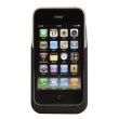 Batería Externa Iphone 3G/3GS 1800mAh