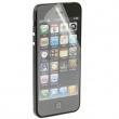 Protector Pantalla iPhone 5 AntiHuellas