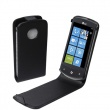 Funda Solapa LG E900