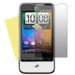Protector Pantalla HTC Legend G6