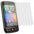 Protector Pantalla HTC Desire G7