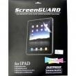 Protector Pantalla iPad 2 Anti-reflejos