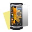 Protector Pantalla Samsung Omnia HD i8910