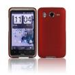 Carcasa trasera HTC Desire HD Roja
