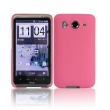 Carcasa trasera HTC Desire HD Rosa